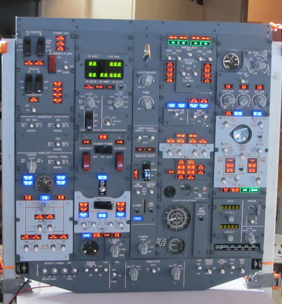 helicopter flight simulator controls with Index Php on Helicopter Specifications besides Fmx besides Galeria besides  in addition 3025 Fsx Boeing 737 700 Lufthansa Package With Vc.